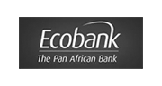 clients-helios-ecobank-logo