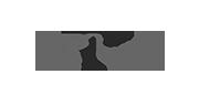 clients-helios-towersi-logo