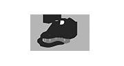 clients-tpa-logo