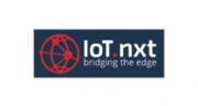 iot-partner-logo