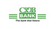 partners-crdb-logo