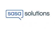 sasa-partner-logo