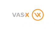 partners-logo-vas-x