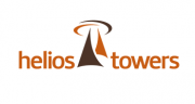 partners-helios-towers-logo