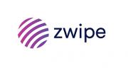 partners-zwipe-logo