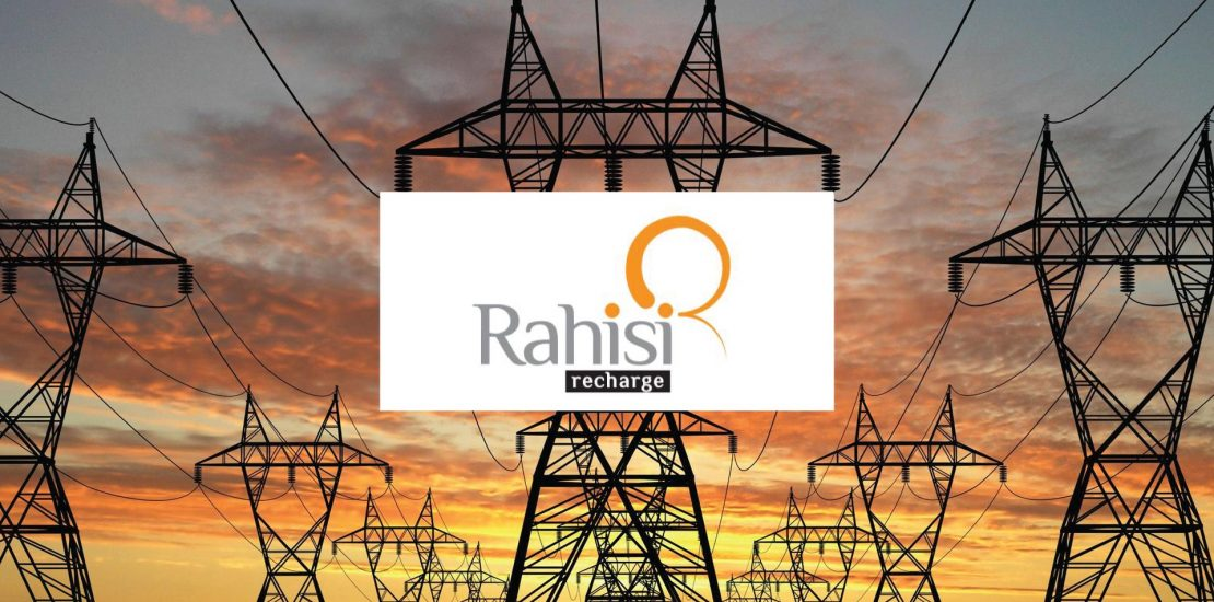 solutions-images-rahisi-recharge