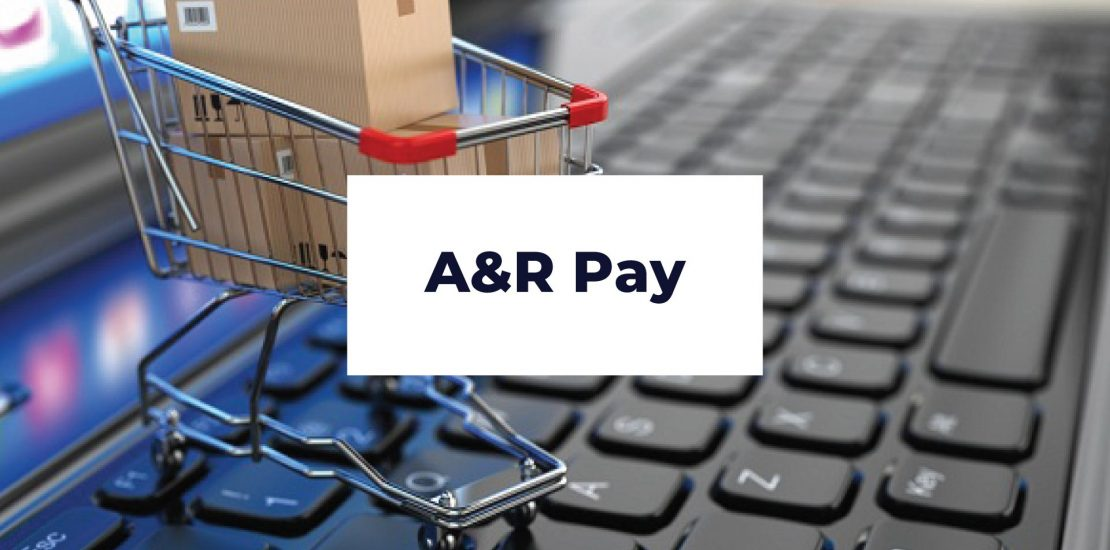 solutions-images-anr-pay